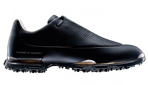 Porsche Running Shoes