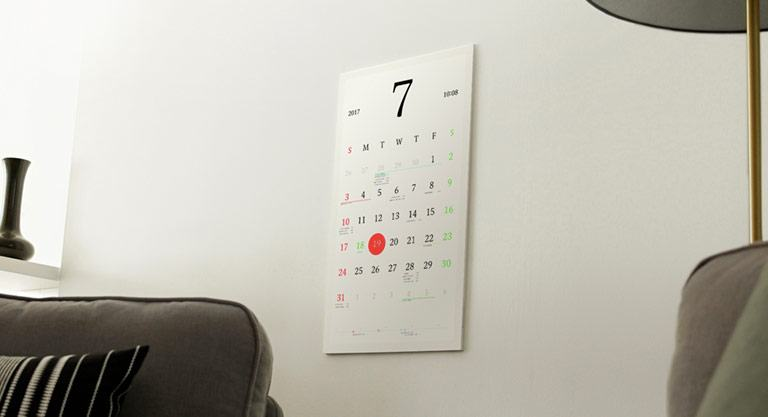 magic_calendar_001