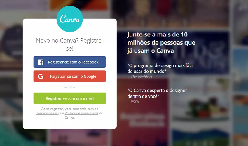 canva_003