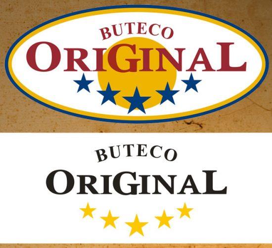 Buteco Original