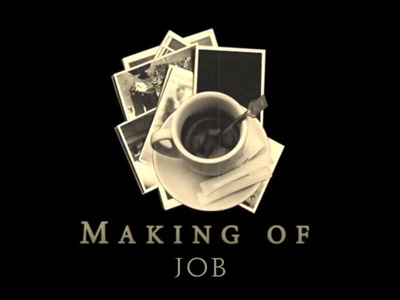 making_of_job_001