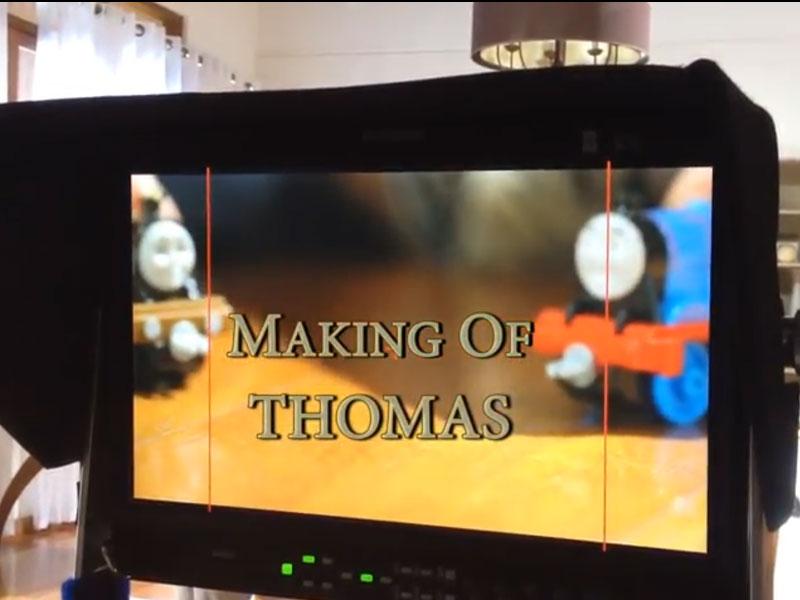 making_of_thomas_001