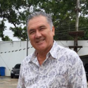 Antonio Murena