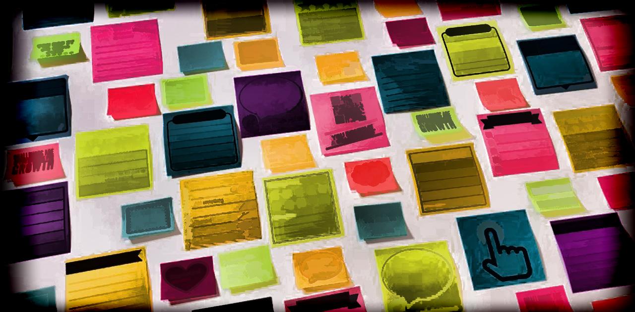 destaque_design_thinking_001