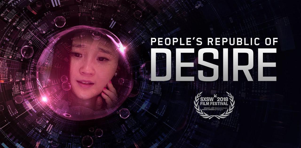 destaque_people_republic_desire